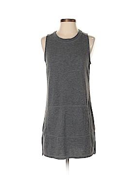 Tek Gear Active Dress Size S