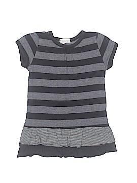 Paige Lauren Baby Dress Size 4T