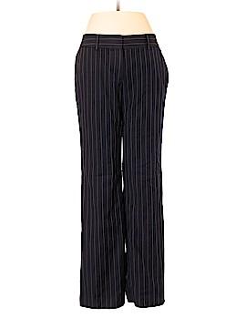 Brooks Brothers Dress Pants Size 6