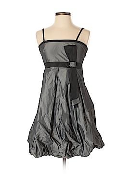 Naf Naf Cocktail Dress Size 38 (IT)