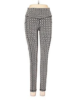 J. McLaughlin Active Pants Size XS