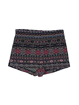 Ecote Shorts Size 4