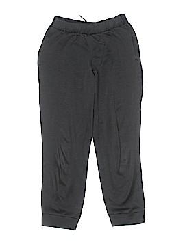Champion Sweatpants Size M (Kids)