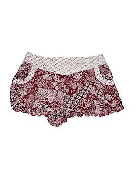 Vestique Shorts Size M