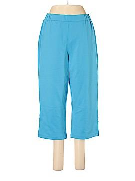Bob Mackie Casual Pants Size M
