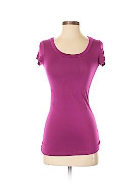 Soprano Short Sleeve T-Shirt Size S