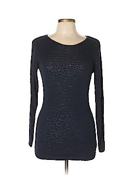 Rachel Zoe Pullover Sweater Size L