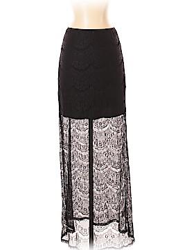 Mono B Casual Skirt Size M