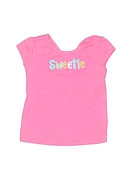 Gymboree Short Sleeve T-Shirt Size 6