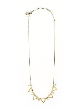 Jack. Necklace One Size