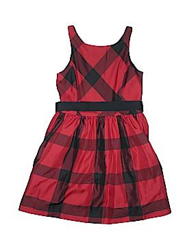 Polo by Ralph Lauren Dress Size 14