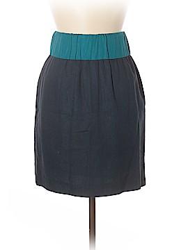 Loeffler Randall Casual Skirt Size 2