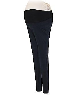 Old Navy - Maternity Dress Pants Size XS (Maternity)