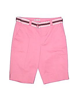 Fairway & Greene Khaki Shorts Size 2