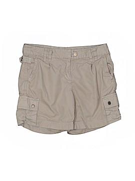 J. Crew Cargo Shorts Size 2