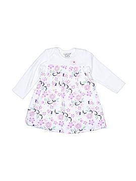 Baby Naartjie Dress Size 12-18 mo
