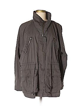 Billabong Jacket Size M