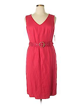Alex Marie Casual Dress Size 14