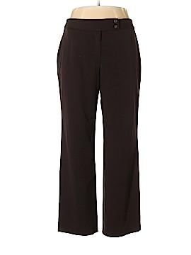 Goodclothes Dress Pants Size 12