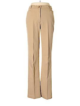 Tribal Khakis Size 6