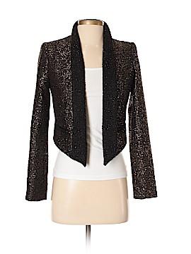 Aryn K. Jacket Size XS