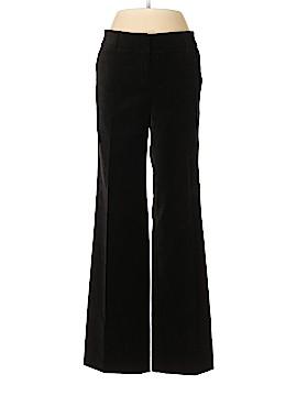 MNG Linen Pants Size 40 (EU)