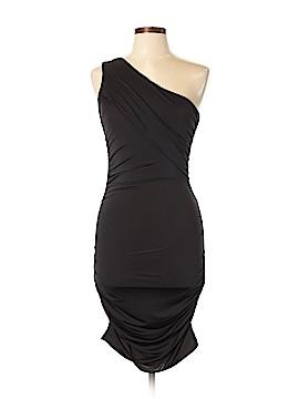 Joyce Leslie Casual Dress Size M