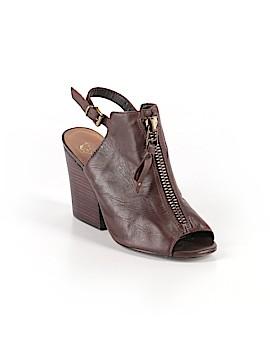Arezzo Heels Size 40 (EU)