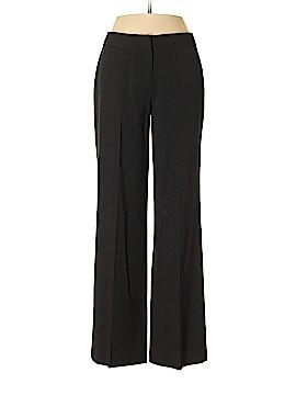 Kasper Dress Pants Size 4 (Petite)
