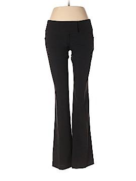Joe B by Joe Benbasset Dress Pants Size 1