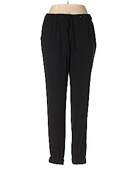 Diane von Furstenberg Casual Pants Size 10