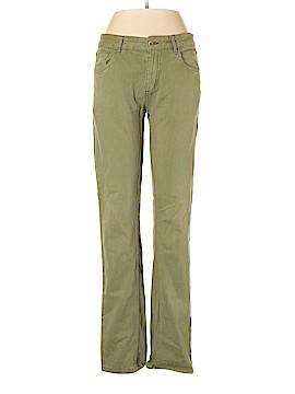 New Haven Jeans 30 Waist
