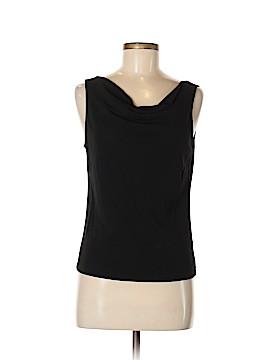 DKNY Sleeveless Top Size M