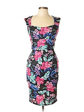 Venus Casual Dress Size 6