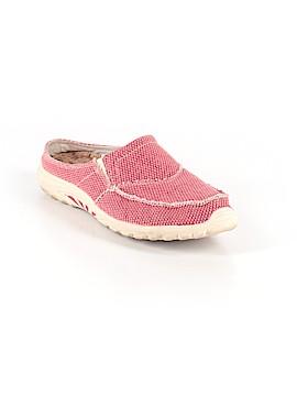 Skechers Mule/Clog Size 10