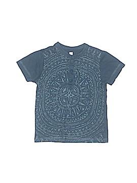 Tea Short Sleeve T-Shirt Size 3T