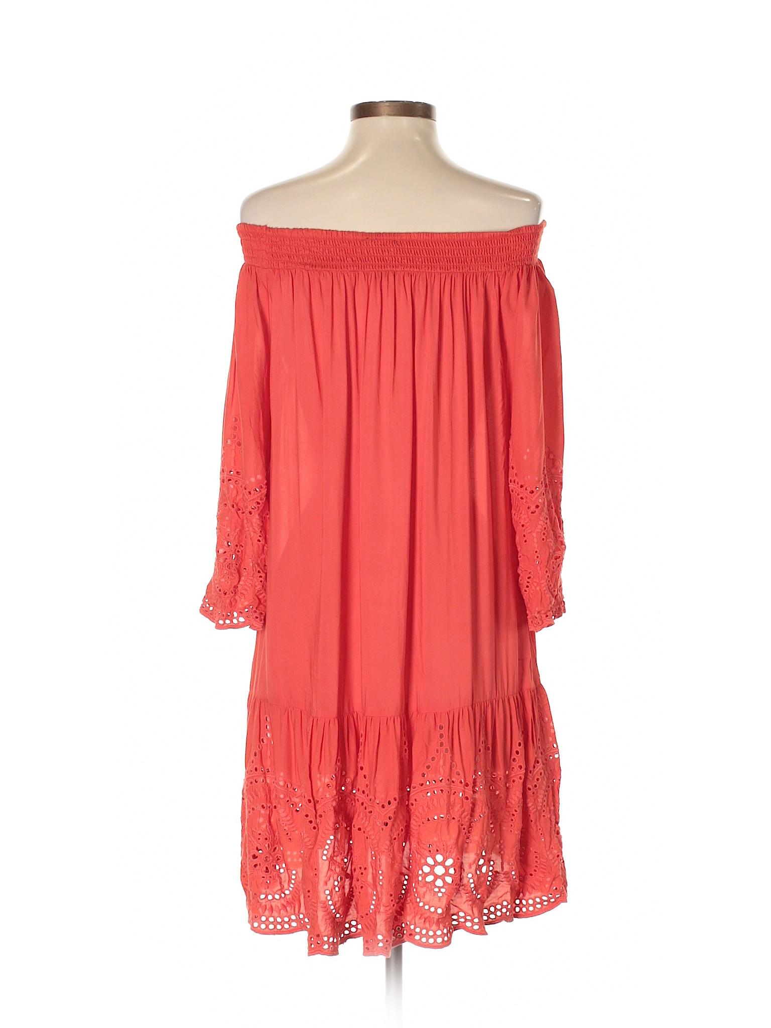 Theodore Boutique Dress Chelsea amp; Casual winter UxHZO