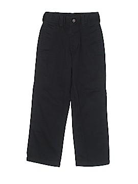 George Dress Pants Size 6 (Slim)