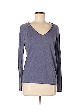 Lanston Pullover Sweater Size M