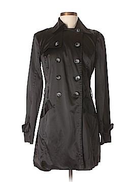 BCX Trenchcoat Size M