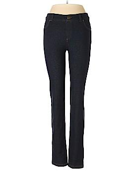 Bobbie Brooks Leggings Size M