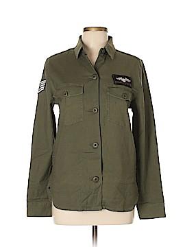 Nameless Jacket Size L