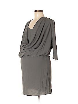 ASOS Maternity Casual Dress Size 8 (Maternity)