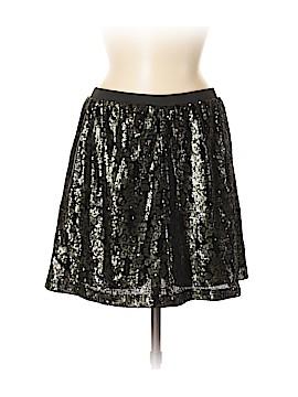 Joe Fresh Formal Skirt Size M