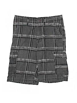 Tony Hawk Cargo Shorts Size 18