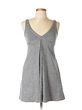 Tara Subkoff for Bebe Casual Dress Size XS