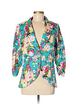 Esley Jacket Size L