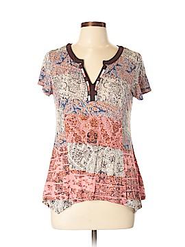 RXB Short Sleeve T-Shirt Size S