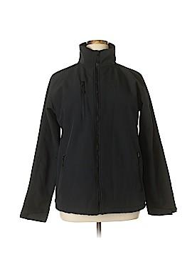 Pulse Jacket Size L