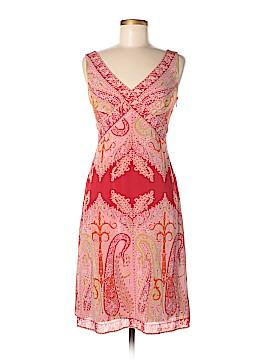 Morning Lady Inc. Casual Dress Size 4
